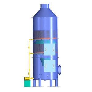 Lavador-de-Gases-(Scrubber)